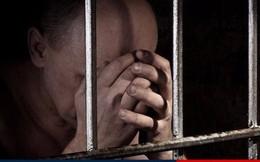 Tử tù viết thư vĩnh biệt mẹ và 5 điều tối kỵ, phụ huynh nhất định phải tránh khi dạy con