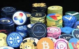 Đầu tư tiền ảo: Trái pháp luật, nhiều rủi ro