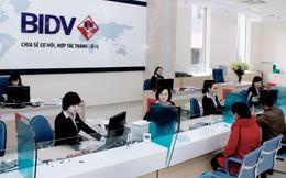 BIDV giữ vị trí số 1 về bán lẻ và kế hoạch vươn tầm quốc tế
