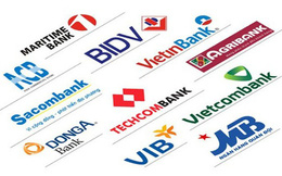 2018 lại ồ ạt tăng vốn và mở rộng mạng lưới ngân hàng?