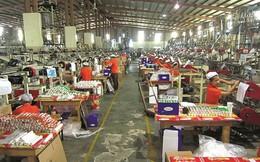 Cổ phiếu rơi tự do về đáy, 2018 Bao bì Nhựa Sài Gòn muốn tăng vốn 30% lên 227 tỷ đồng