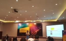 Các Startup tại Việt Nam đã đầu tư tới 129 triệu USD vào Fintech