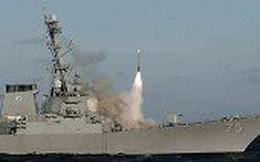 Mỹ có thể ra đòn tấn công Syria ngay hôm nay