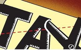 Giảm thuế thu nhập doanh nghiệp: Tích cực nhưng...