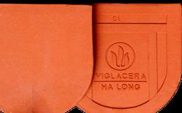 Viglacera Hạ Long (VHL) báo lãi sau thuế gần 30 tỷ đồng trong quý 1/2018