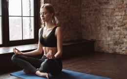 Những việc bạn thật sự nên làm vào buổi sáng để trở nên khỏe mạnh hơn
