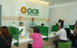 Nhà đầu tư tranh mua cổ phiếu OCB do Vietcombank bán đấu giá lần 2