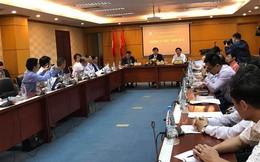 Bộ TN&MT dự kiến đề xuất Thủ tướng Chính Phủ bãi bỏ thủ tục kiểm tra chuyên ngành đối với 38 hàng hoá
