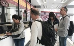 Để hút được 20 triệu khách quốc tế, Việt Nam phải là điểm dễ đến
