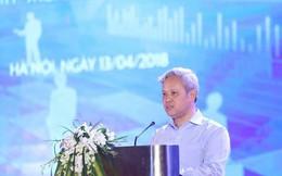 Tổng cục trưởng Tổng Cục Thống kê: Không nên nhận xét năng suất lao động 1 người Singapore bằng 5 người Việt Nam!