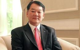 Sếp Samsung Việt Nam: Chiến thắng của đội U23 là bài học để giải quyết vấn đề năng suất lao động thấp