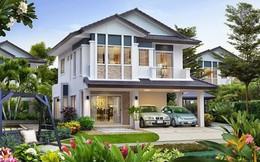 Tại sao Bộ Tài chính dự kiến đánh thuế 0,4%/năm cho mọi căn nhà giá trên 700 triệu đồng thay vì đánh thuế từ nhà thứ 2 trở đi?