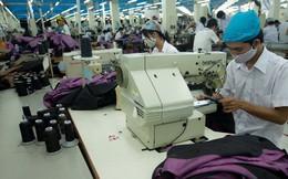 Hiệu quả từ khu vực FDI: Để tính lan tỏa không còn là nhược điểm