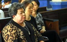 Bà Hứa Thị Phấn chuẩn bị hầu tòa trong vụ rút ruột 6.362 tỷ đồng tại ngân hàng Đại Tín