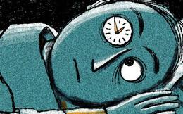 Khoa học chỉ ra 5 lý do khiến bạn ngủ hơn 10 tiếng/ngày mà vẫn ngáp - có nguyên nhân không thể xem thường