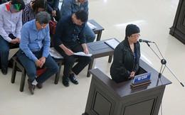 Nhìn lại 4 ngày xét xử cựu ĐBQH Châu Thị Thu Nga và đồng phạm