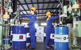 Hóa dầu Petrolimex (PLC): Kế hoạch lãi trước thuế gần 237 tỷ đồng, tăng trưởng 10% so với năm 2017