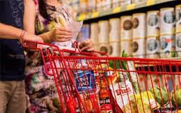 2017 lãi ròng rơi về đáy 6 năm, Masan Consumer vẫn chi cổ tức 45% tiền mặt và 15% cổ phiếu thưởng