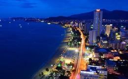 Lợi thế giúp bất động sản nghỉ dưỡng Nha Trang có sức hút hơn Đà Nẵng