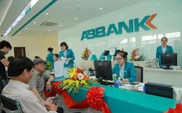 ABBank đặt mục tiêu lợi nhuận 900 tỷ, thù lao cho lãnh đạo 20 tỷ