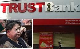 """Xét xử vụ """"bà trùm"""" Hứa Thị Phấn: Tòa triệu tập 4 công ty chứng khoán, 16 ngân hàng trong và ngoài nước"""