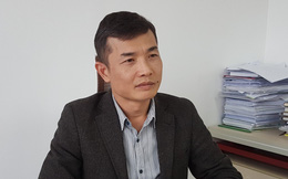 Nếu việc đánh thuế tài sản ở Việt Nam được thông qua thì người vay tiền mua nhà sẽ phải đóng thuế cho phần tiền đi vay