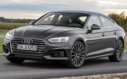 Audi và Mitsubishi triệu hồi sản phẩm lỗi tại Việt Nam
