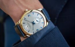 """Giám đốc sáng tạo Chopard: """"Sự xa xỉ đích thực chỉ đến khi bạn biết nguồn gốc của vật liệu tạo nên chiếc đồng hồ"""""""