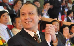 Khởi tố hai cựu Chủ tịch Đà Nẵng Trần Văn Minh và Văn Hữu Chiến
