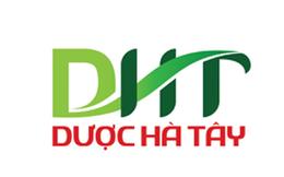 Dược Phẩm Hà Tây (DHT): Lãi sau thuế Q1/2018 đạt 22 tỷ đồng, tăng 55% so với cùng kỳ