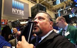 Tiếp tục khởi sắc, Dow Jones dần trở lại mốc 25.000 điểm sau hàng loạt sóng gió