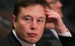 Tesla nếm trái đắng vì coi thường con người, dây chuyền lắp ráp Model 3 đình trệ vì robot