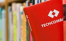 Techcombank sẽ bán 64,4 triệu cổ phiếu quỹ từ ngày 27/4