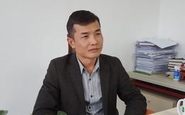 Nếu đánh thuế tài sản, Việt Nam sẽ khó có thể thoát khỏi bẫy thu nhập trung bình?
