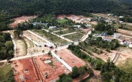 Người Hà Nội đi đầu mua đất đặc khu: Tiền từ đâu?