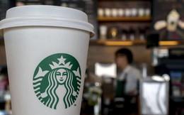 Đóng cửa 8.000 cửa hàng vì scandal phân biệt chủng tộc, Starbucks thiệt hại bao nhiêu tiền?
