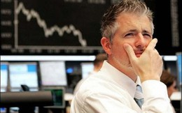 """Phiên 18/4: thị trường chìm trong biển lửa, khối ngoại tiếp tục """"gom hàng"""" HDB"""