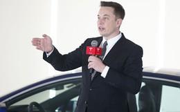 """Elon Musk """"nhắn nhủ"""" nhân viên: Nếu cuộc họp không có lợi ích, cứ đứng lên và rời khỏi đó nhưng bạn sẽ bị sa thải ngay lập tức khi phạm sai lầm này"""