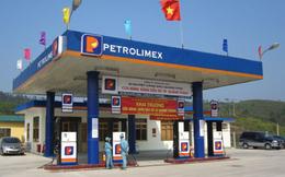 Petrolimex đặt kế hoạch lãi 5000 tỷ đồng trước thuế trong năm 2018