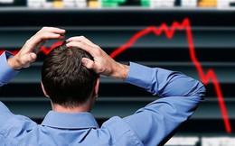 Cổ phiếu IBM có ngày giao dịch tồi tệ nhất trong 5 năm, Dow Jones giảm nhẹ sau 2 ngày tăng mạnh