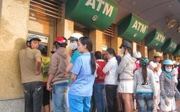 Chủ thẻ Vietcombank mất 50 triệu đồng vì chuyển nhầm tài khoản