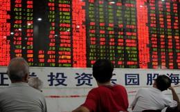 1.000 tỷ $ vốn hóa bị thổi bay, TTCK lớn nhất thế giới đứng trước bước ngoặt lớn