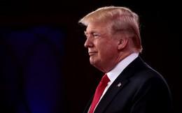 Tổng thống Trump đe dọa hủy bỏ cuộc gặp lịch sử với nhà lãnh đạo Triều Tiên Kim Jong Un