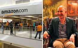 """Những cuộc phỏng vấn đầu vào """"khó nhằn"""" của Amazon, chỉ một ý kiến cũng đủ đánh trượt các ứng viên"""