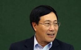 Thái Nguyên cần quan tâm thu hút đầu tư của DN trong nước
