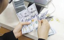 Tỷ giá vẫn ổn định, lạm phát chịu áp lực
