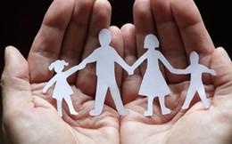 Công ty gia đình trị: Hy sinh quyền quản lý để tồn tại và phát triển