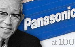 Cú chuyển mình ngoạn mục của Panasonic - đế chế điện tử gia dụng 100 tuổi Nhật Bản