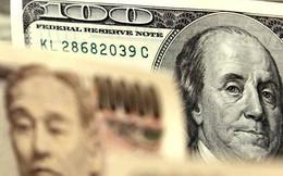 Đồng Yên tăng giá khiến doanh nghiệp Nhật bi quan nhất 2 năm