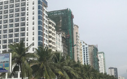"""Dự báo sẽ có dòng Kiều hối """"nóng"""" đầu tư vào bất động sản Đà Nẵng"""